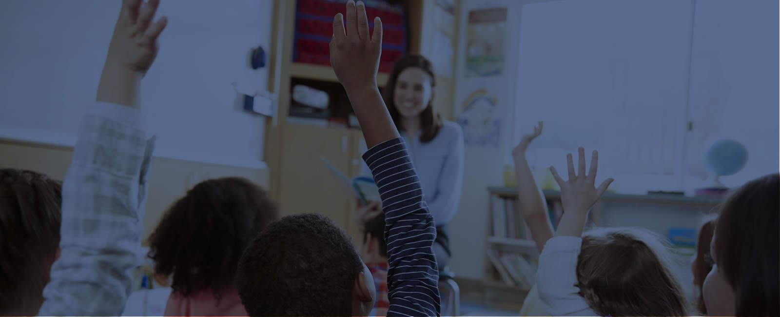 Recursos de estudio y de enseñanza gratuitos