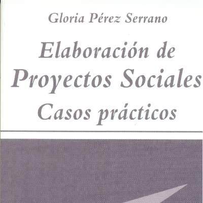 Gloria Pérez Serrano Curriculum Nacional Mineduc Chile