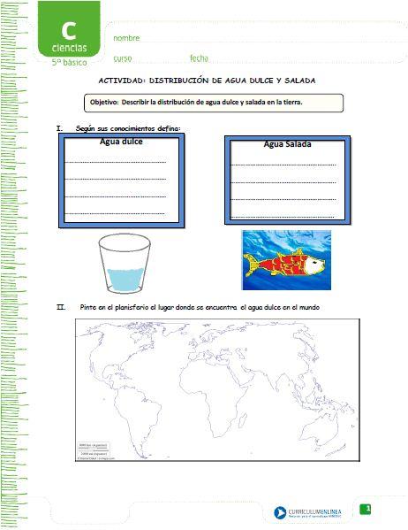 cn05 oa 12 - currículum en línea. mineduc. gobierno de chile.