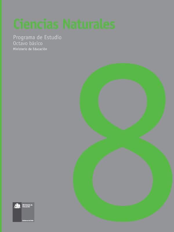 articles 20721_programathumb_iportraitjpg