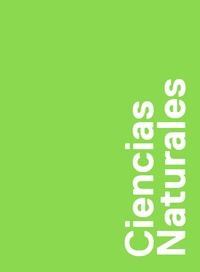 Ciencias Naturales 4° básico - Currículum en línea. MINEDUC ...