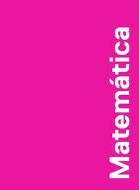 Matemática 5° básico - Currículum en línea. MINEDUC. Gobierno de Chile.
