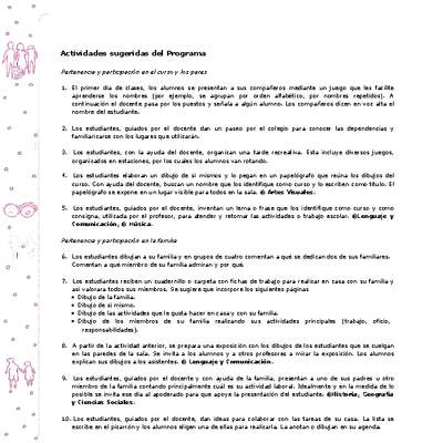 Or01 Oa 07 Curriculum Nacional Mineduc Chile