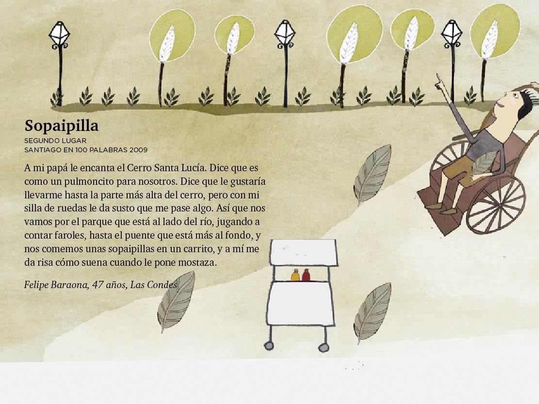 Sopaipilla Related Keywords & Suggestions - Sopaipilla Long Tail ...
