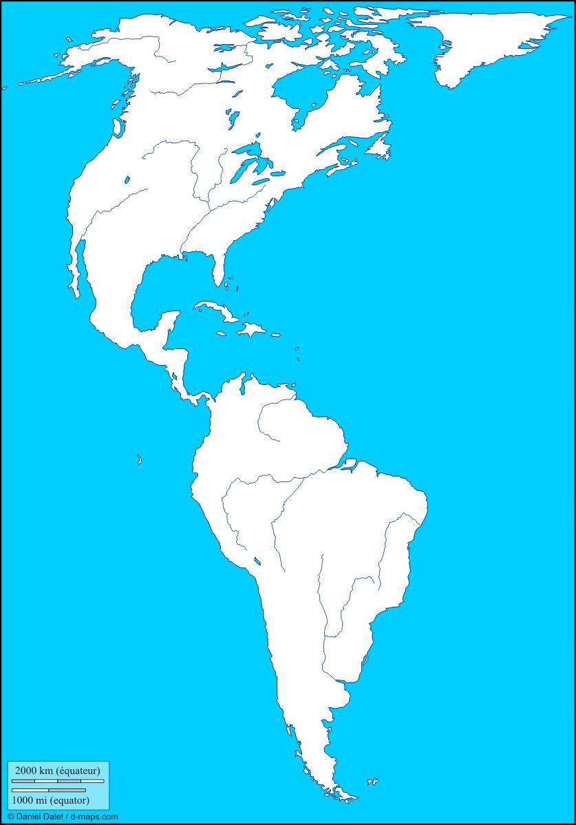 mapa mudo  Currculum en lnea MINEDUC Gobierno de Chile