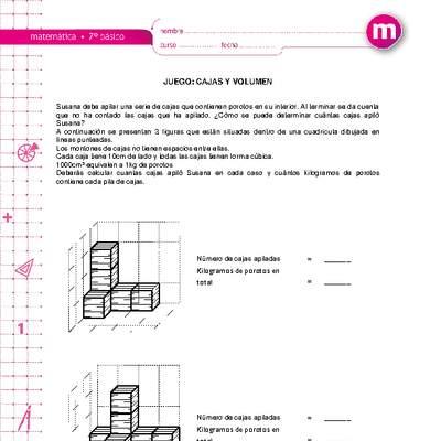 MA08 OA 11 - Curriculum Nacional  MINEDUC  Chile