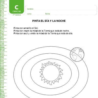 Cn01 Oa 11 Describir Y Registrar Los Efectos Del Ciclo