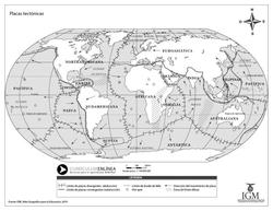 Planeta tierra  Currculum en lnea MINEDUC Gobierno de Chile