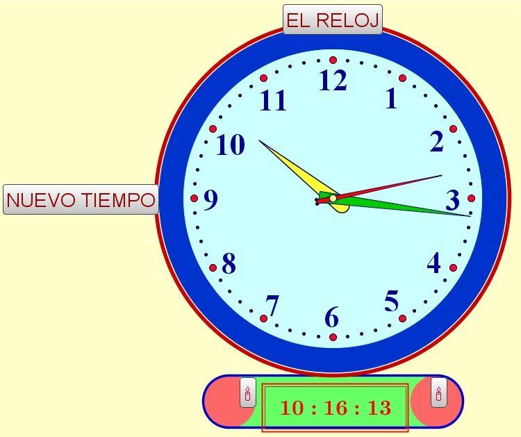 MA04 OA 20 - Currículum en línea. MINEDUC. Gobierno de Chile.