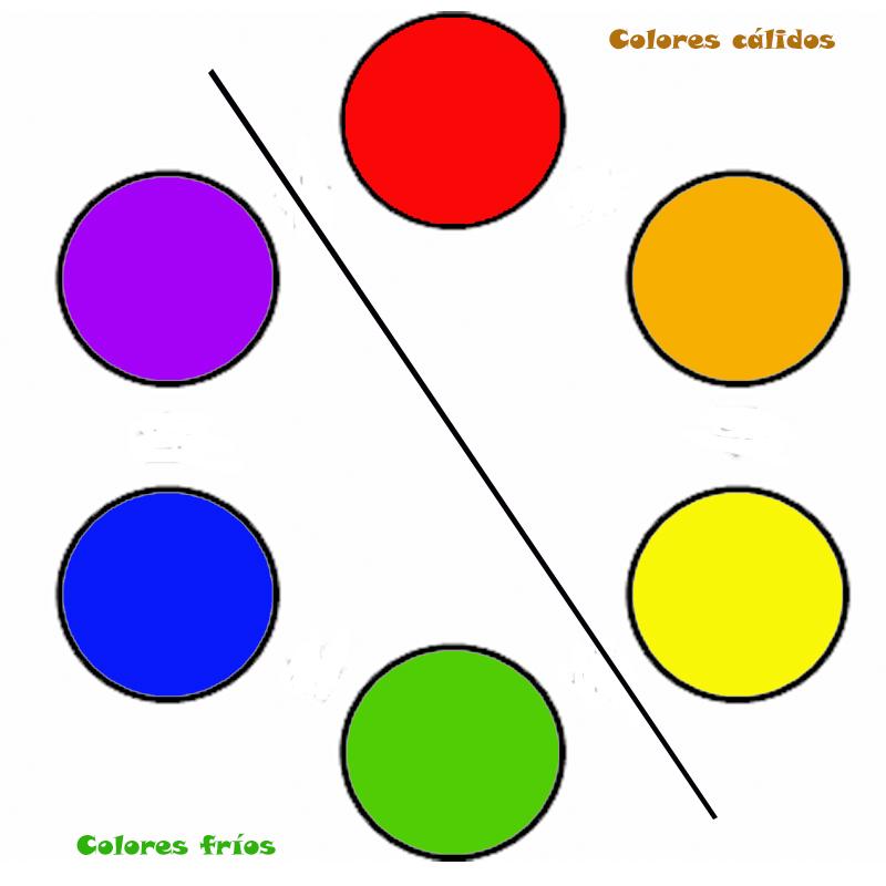 Lujoso Páginas De Colores Fríos Composición - Dibujos de Animales ...