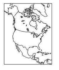 Mapas  Historia Geografa y Ciencias Sociales  Currculum en
