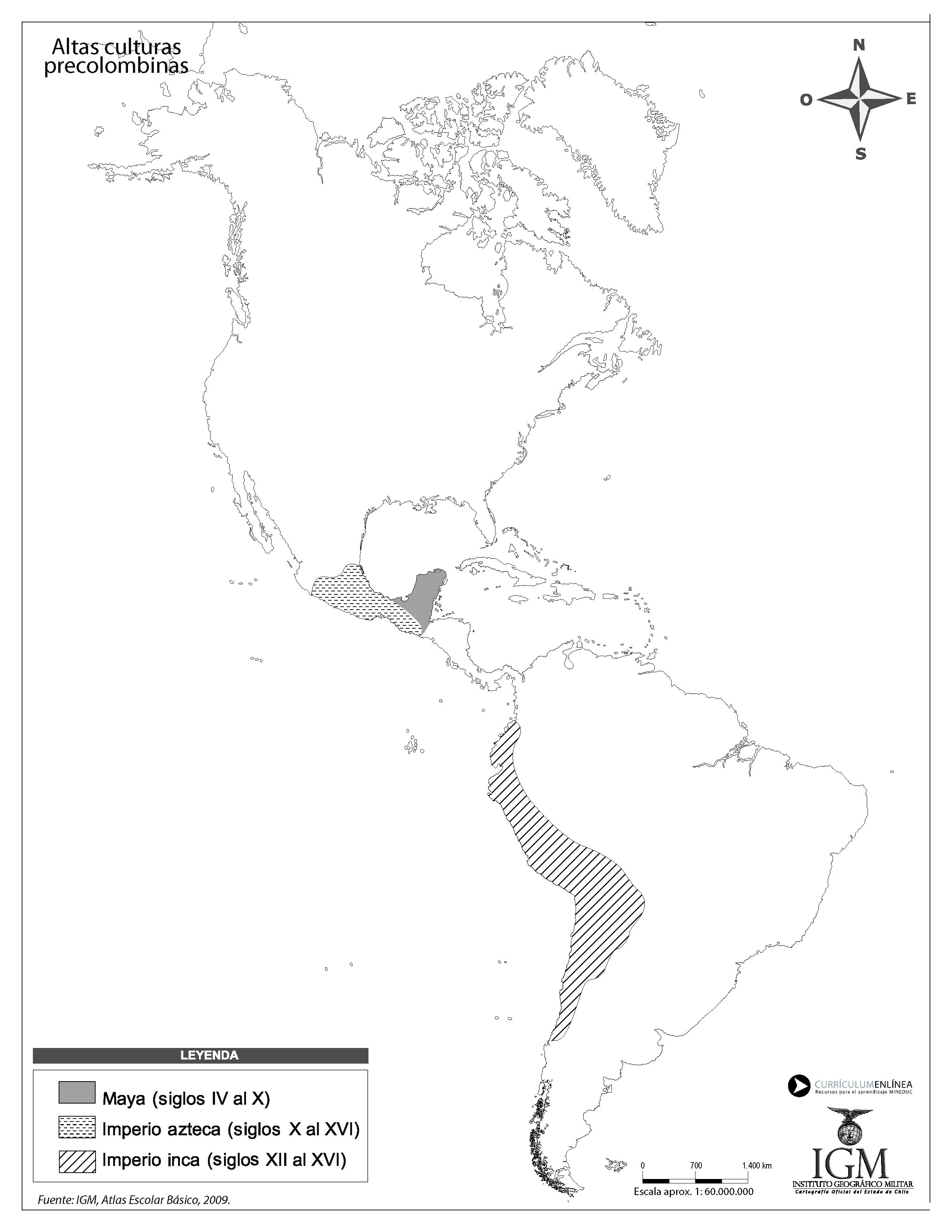 HI04 OAH d  Currculum en lnea MINEDUC Gobierno de Chile