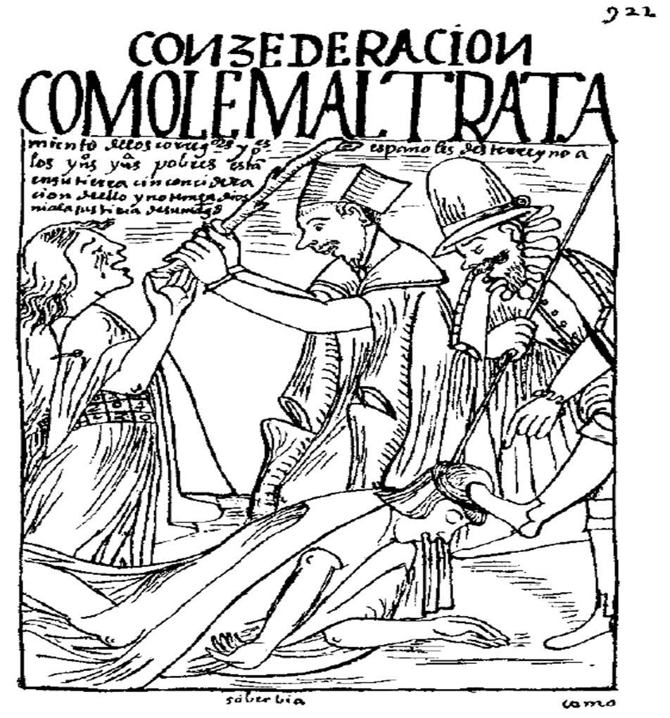 indgenas  Currculum en lnea MINEDUC Gobierno de Chile