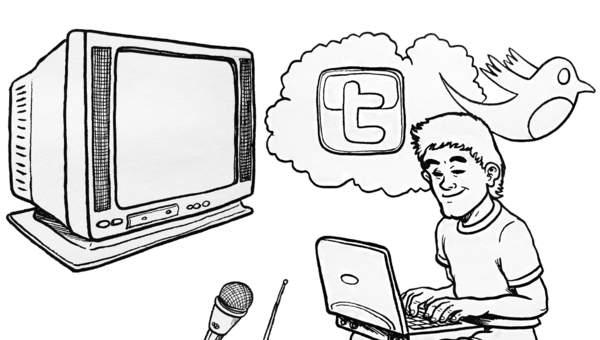 Evolución De Los Medios De Comunicación Curriculum