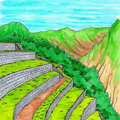 Hi04 Oah F Historia Geografía Y Ciencias Sociales 4
