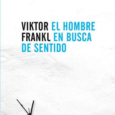 95d0fde6320 biografías - Curriculum Nacional. MINEDUC. Chile.