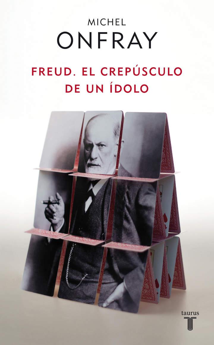 Freud El crepúsculo de un ídolo - Curriculum Nacional. MINEDUC. Chile.