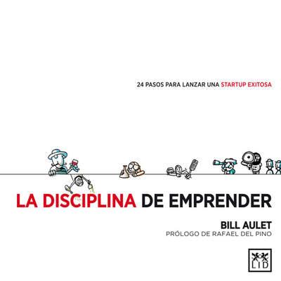 96b3b46d549 Administración y actividades relacionadas - Curriculum Nacional. MINEDUC.  Chile.