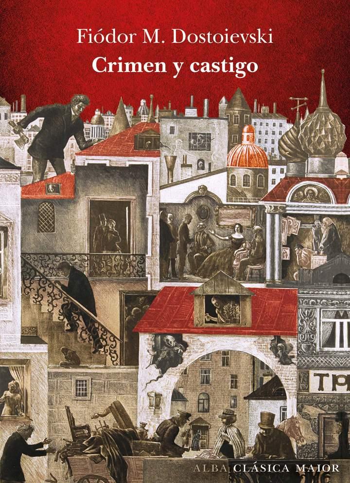 Crimen Y Castigo Curriculum Nacional Mineduc Chile