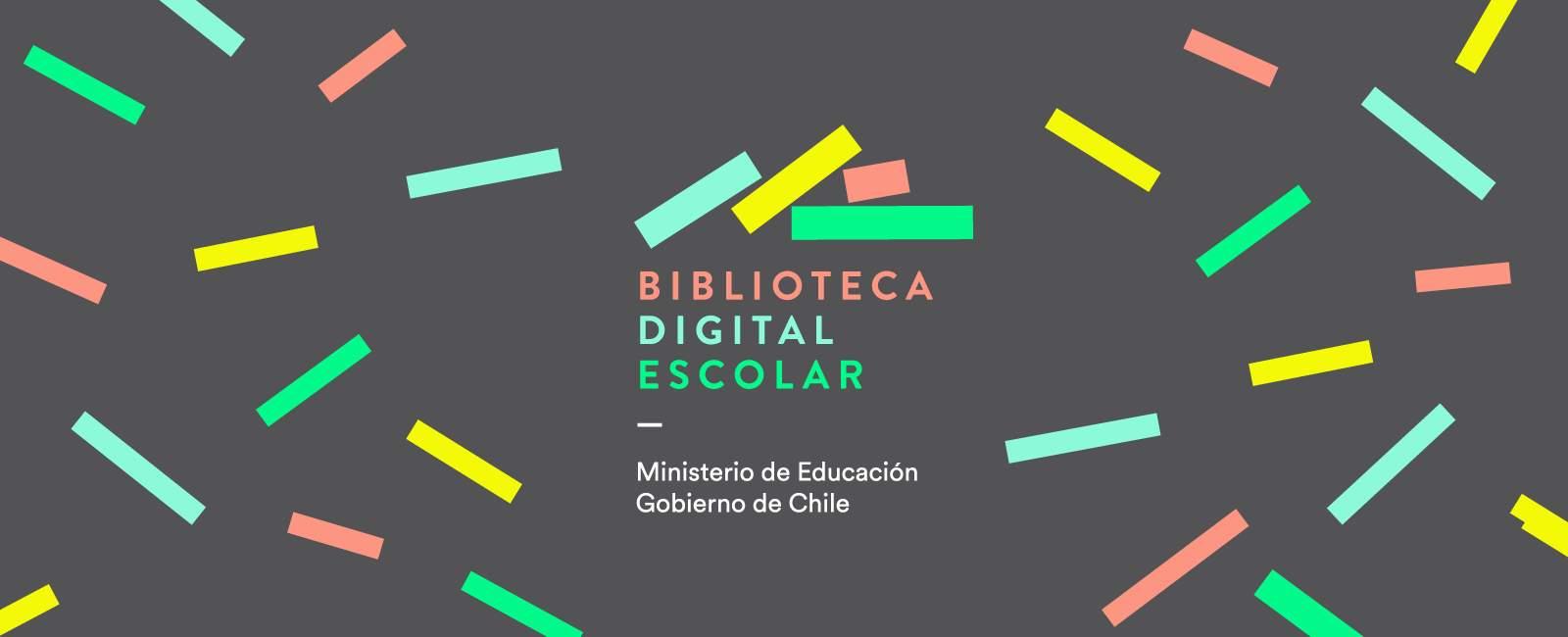 Por primera vez, los textos escolares de todas las asignaturas están disponibles online en la Biblioteca Digital Escolar